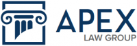 Apex Law Group