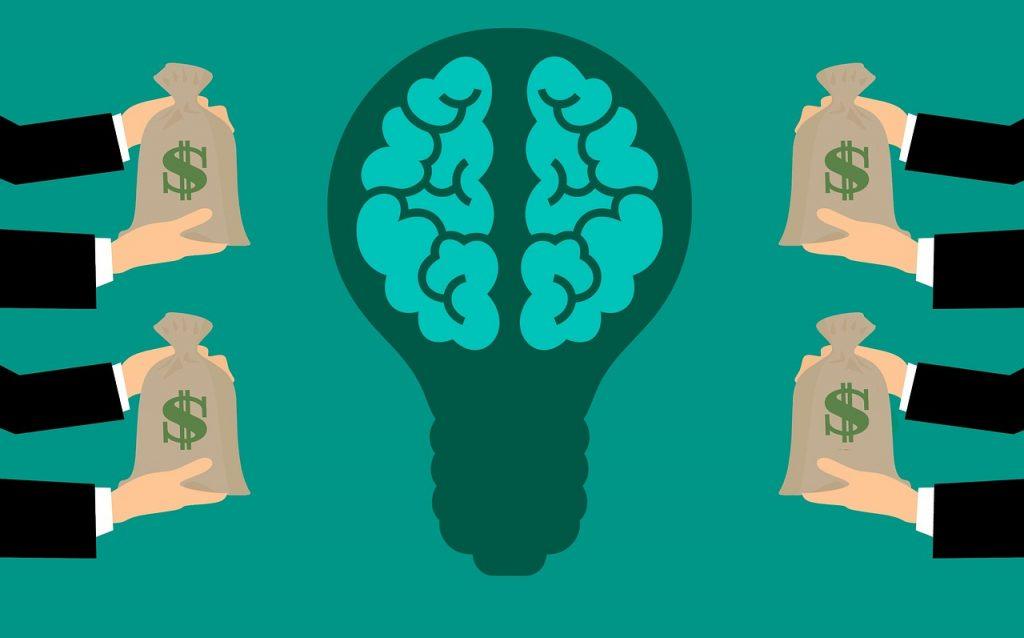 crowdfunding, funding, ideas