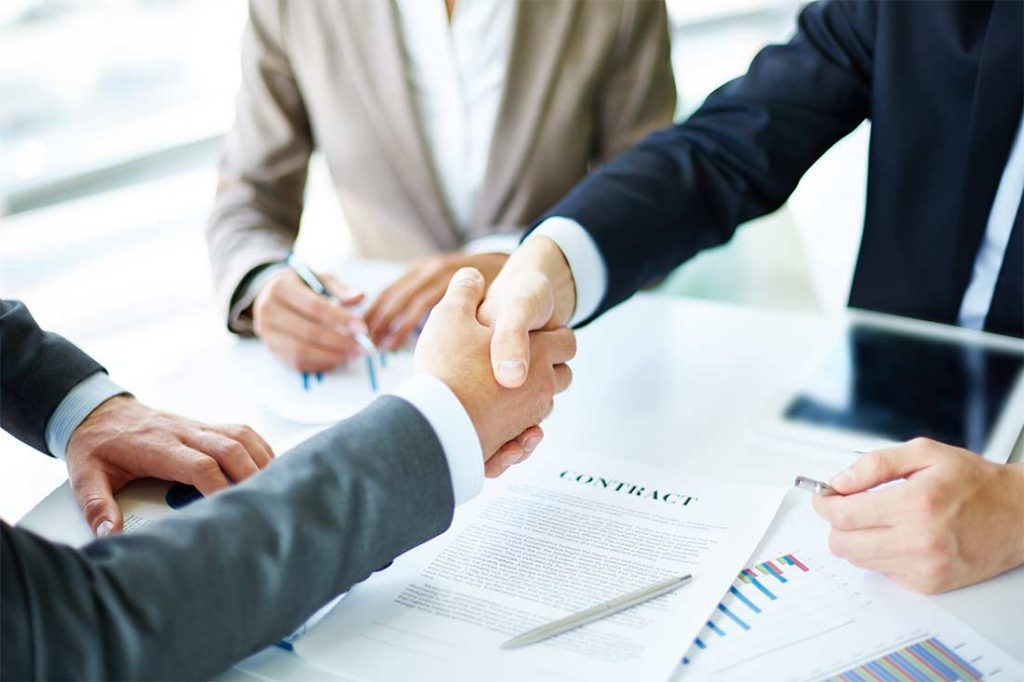 business lawyer for buying a business